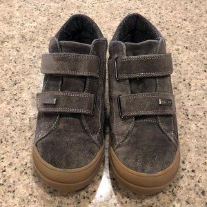 Naturino boys shoes